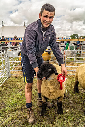 GE-Show16072016 0304 