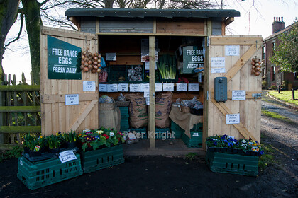 Farm-Shop-Roseacre 