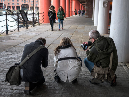 Dont-Fire-Until-I-Say-So 