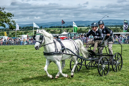 GE-Show17072016 2340A 