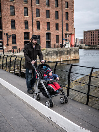 In-the-Pram-Lane 