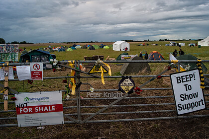 Fracking-Protest-Gate 
