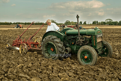 Could-be-a-while 