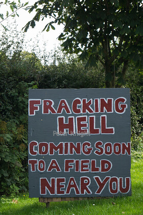 Anti-Fracking24082014 00010 