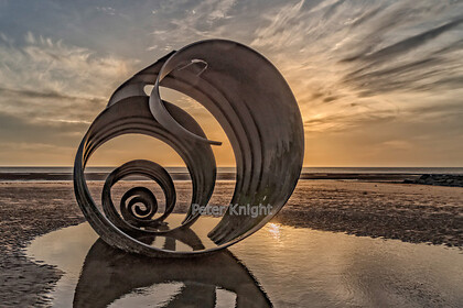 St-Mary s-Shell-240416-V5 