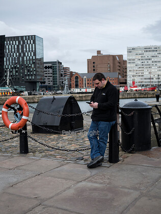 Texting-Home 