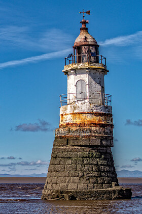 Plover-Scar-Lighthouse29082016 0032 