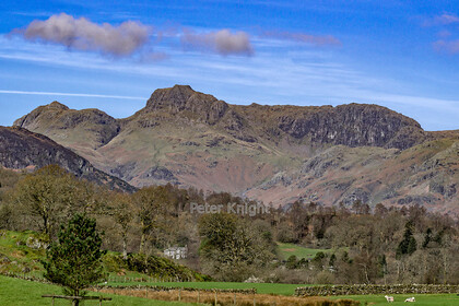 Langdales 