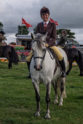 Great-Eccleston-Show-132 