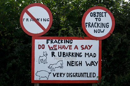Anti-Fracking24082014 00009 